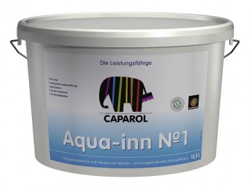 Caparol Aqua-Inn No.1