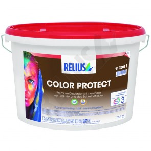 Relius ColorProtect