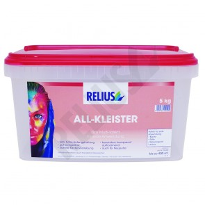 Relius All-Kleister