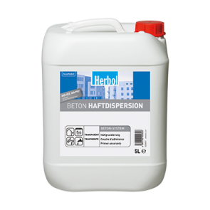 Herbol Beton-Haftdispersion 5 l