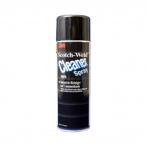 3M™ Scotch-Weld™ Industrie-Reiniger 0,5 l
