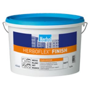 Herbol Herboflex Finish Matt