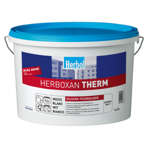 Herbol Herboxan Therm