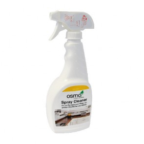 Osmo Spray Cleaner 0,5 l